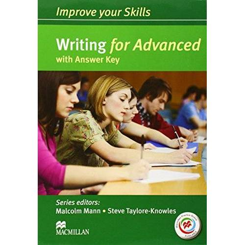 - Improve Your Skills (Cae Skills) - Preis vom 16.05.2021 04:43:40 h