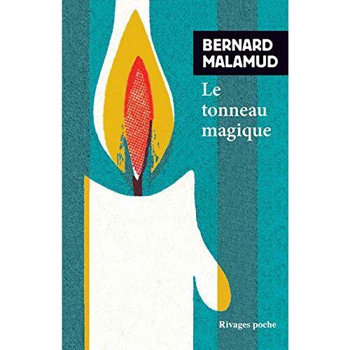 - Le tonneau magique - Preis vom 20.10.2020 04:55:35 h