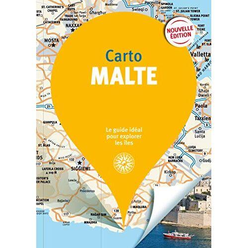 - Malte - Preis vom 11.05.2021 04:49:30 h