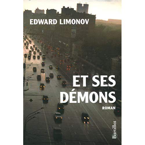 - Et ses démons - Preis vom 20.10.2020 04:55:35 h