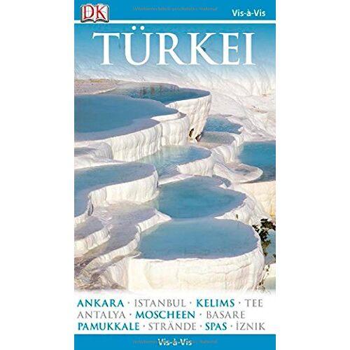- Vis-à-Vis Türkei - Preis vom 15.04.2021 04:51:42 h