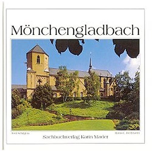 Jost Schilgen - Mönchengladbach - Preis vom 24.02.2021 06:00:20 h