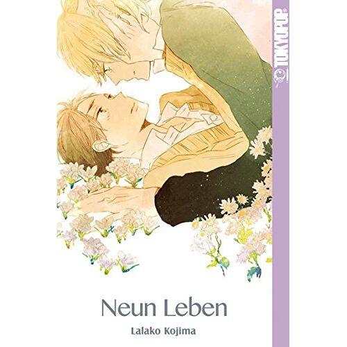 Lalako Kojima - Neun Leben - Preis vom 25.02.2021 06:08:03 h