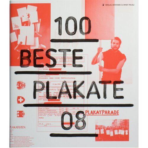 Verein 100 beste Plakate - 100 beste Plakate 08. Deutschland - Österreich - Schweiz - Preis vom 05.09.2020 04:49:05 h
