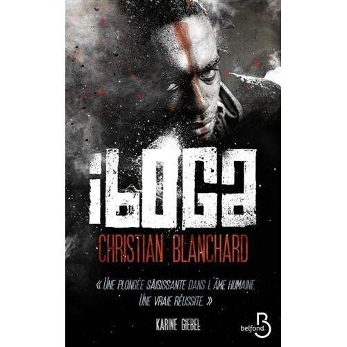- Iboga - Preis vom 14.05.2021 04:51:20 h