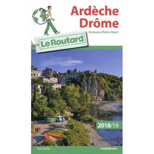 - Ardèche Drôme - Preis vom 11.05.2021 04:49:30 h