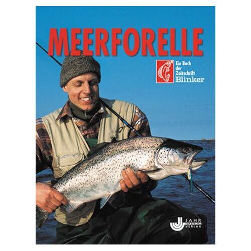 Karl Koch - Meerforelle - Preis vom 06.05.2021 04:54:26 h