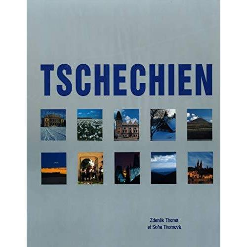 Soňa Thomová - Tschechien (2003) - Preis vom 14.05.2021 04:51:20 h
