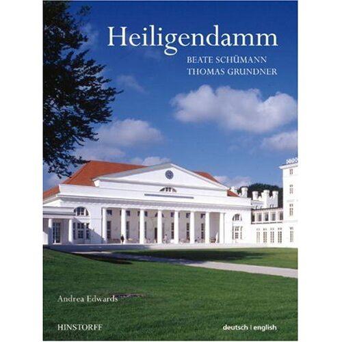 Beate Schümann - Heiligendamm - Preis vom 23.01.2021 06:00:26 h