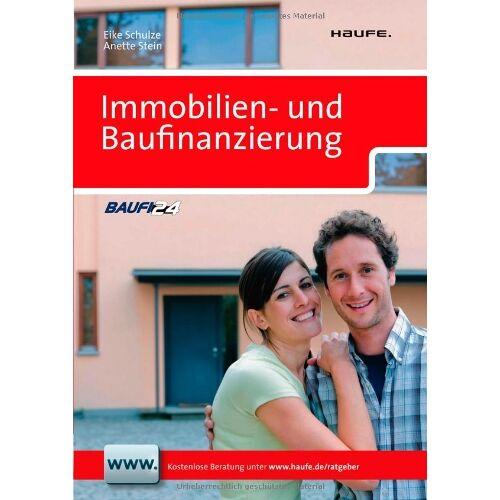 Eike Schulze - Immobilien- und Baufinanzierung - Preis vom 19.10.2020 04:51:53 h
