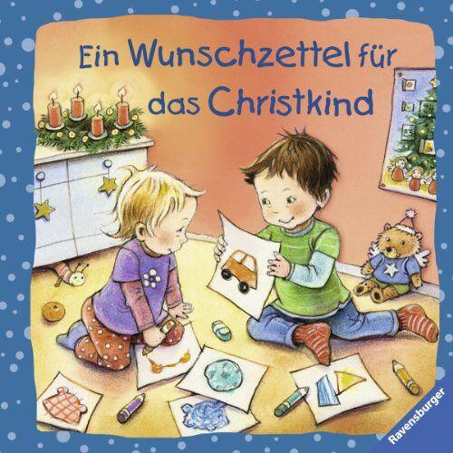 Sabine Lipan - Ein Wunschzettel für das Christkind - Preis vom 15.11.2019 05:57:18 h