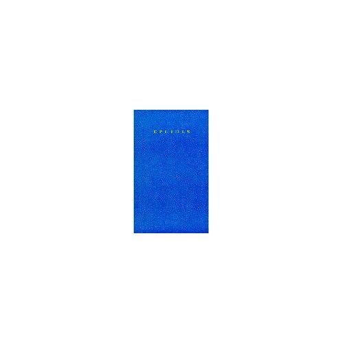 Hella Zahrada - Ephides: Der König und sein Reich - Preis vom 18.04.2021 04:52:10 h