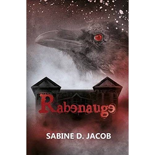 Jacob, Sabine D. - Rabenauge - Preis vom 11.05.2021 04:49:30 h