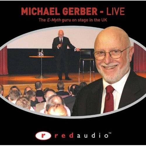 Michael Gerber - Michael Gerber: Live in the UK (Red Audio) - Preis vom 21.10.2020 04:49:09 h