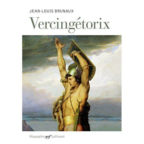 - Vercingétorix - Preis vom 05.09.2020 04:49:05 h
