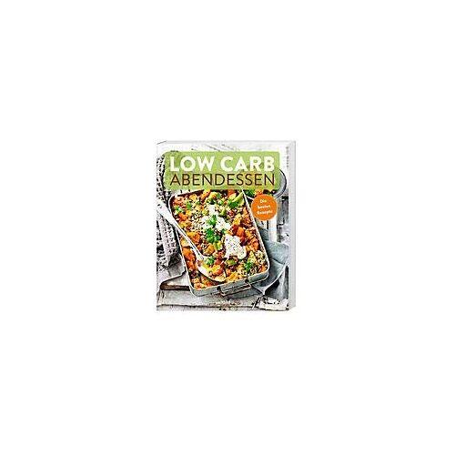 - Low Carb Abendessen - Preis vom 04.09.2020 04:54:27 h