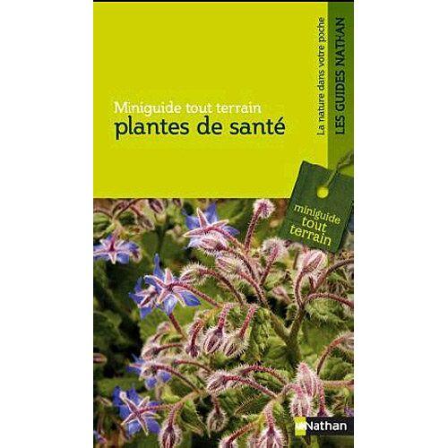 Anita Zellner - Plantes de santé - Preis vom 21.10.2020 04:49:09 h