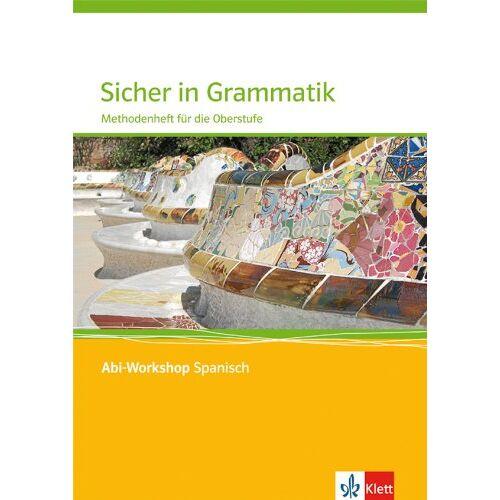 - Sicher in Grammatik - Preis vom 21.10.2019 05:04:40 h