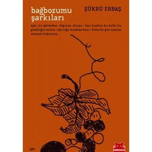 Sükrü Erbas - Bagbozumu Sarkilari - Preis vom 20.10.2020 04:55:35 h