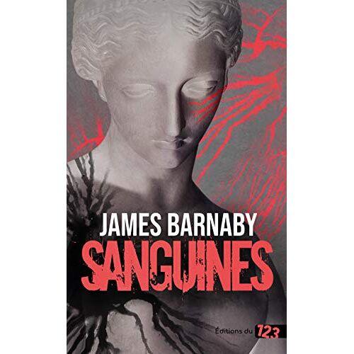 - Sanguines - Preis vom 18.04.2021 04:52:10 h
