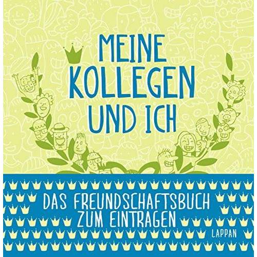 Marcus Göllner - Meine Kollegen und ich - Preis vom 20.10.2020 04:55:35 h