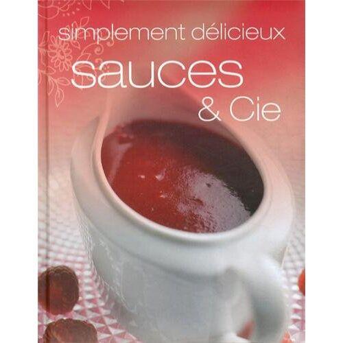 Parragon - Sauces & Cie - Preis vom 20.10.2020 04:55:35 h