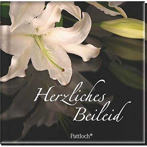 Bettina Huber - Herzliches Beileid - Preis vom 11.05.2021 04:49:30 h