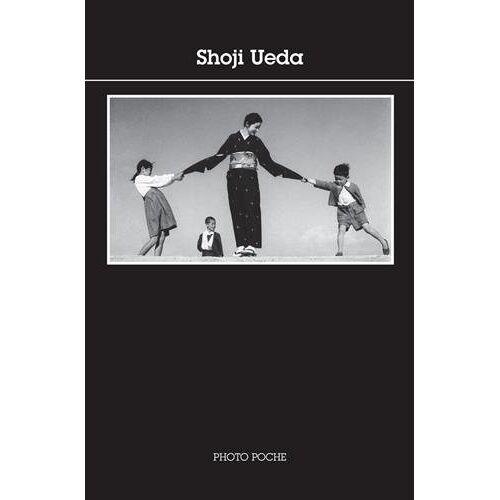 Shoji Ueda - Preis vom 05.09.2020 04:49:05 h