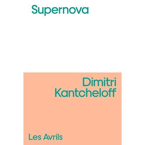 - Supernova - Preis vom 16.04.2021 04:54:32 h