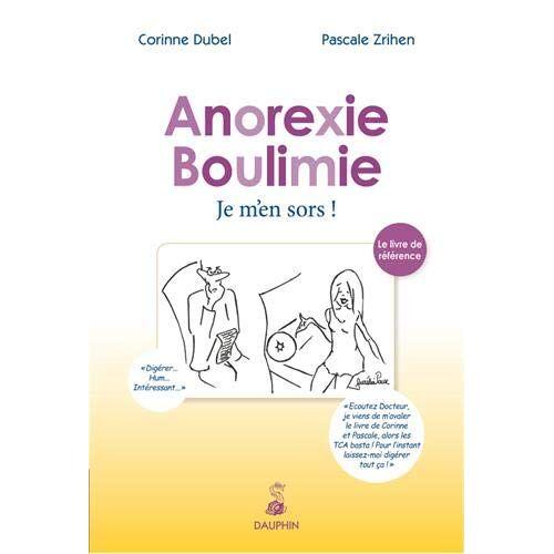 - Anorexie boulimie : Je m'en sors - Preis vom 15.04.2021 04:51:42 h