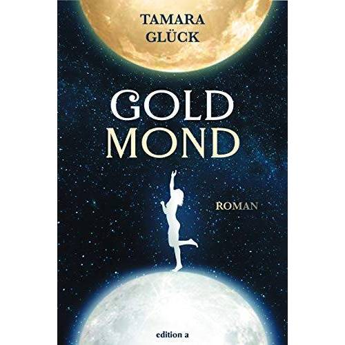 Tamara Glück - Goldmond - Preis vom 07.05.2021 04:52:30 h