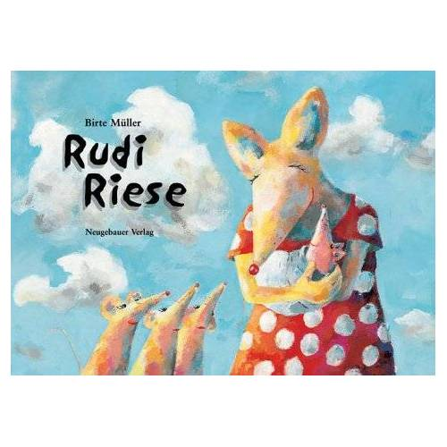 Birte Müller - Rudi Riese - Preis vom 27.02.2021 06:04:24 h