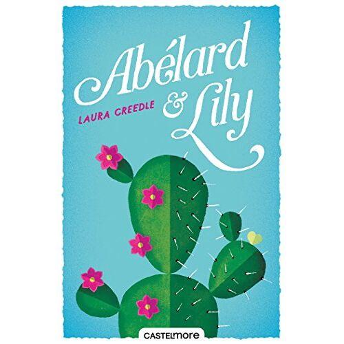 - Abélard & Lily - Preis vom 05.04.2020 05:00:47 h