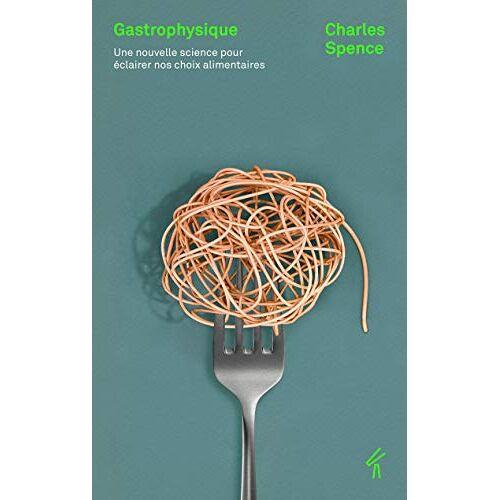 - Gastrophysique - Preis vom 13.05.2021 04:51:36 h