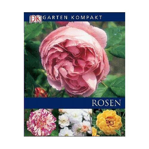Richard Rosenfeld - Rosen - Preis vom 14.04.2021 04:53:30 h