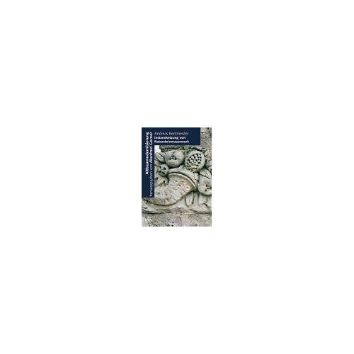 Claus Arendt - Altbausanierung. Leitfaden zur Erhaltung und Modernisierung alter Häuser - Preis vom 19.10.2020 04:51:53 h