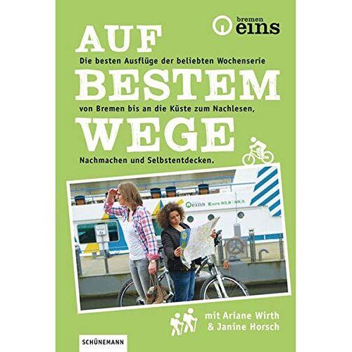 Ariane Wirth - Auf bestem Wege - Preis vom 23.02.2021 06:05:19 h