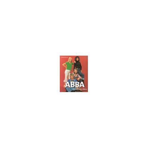 Wolfgang Heilemann - ABBA. Eine Karriere in Bildern - Preis vom 18.04.2021 04:52:10 h