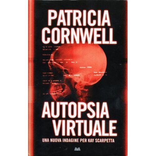 - Autopsia virtuale. - Preis vom 07.03.2021 06:00:26 h