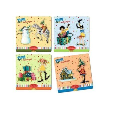 - Pippi Schürze: Baumwollschürze mit 2 Taschen - Preis vom 13.05.2021 04:51:36 h