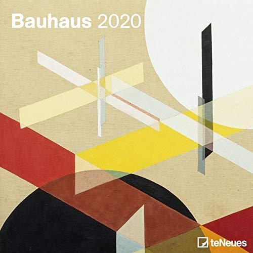 - Bauhaus 2020 - Preis vom 12.04.2021 04:50:28 h