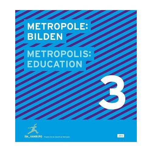 Olaf Bartels - Metropole: Bilden (Metropole/Metropolis) - Preis vom 05.09.2020 04:49:05 h