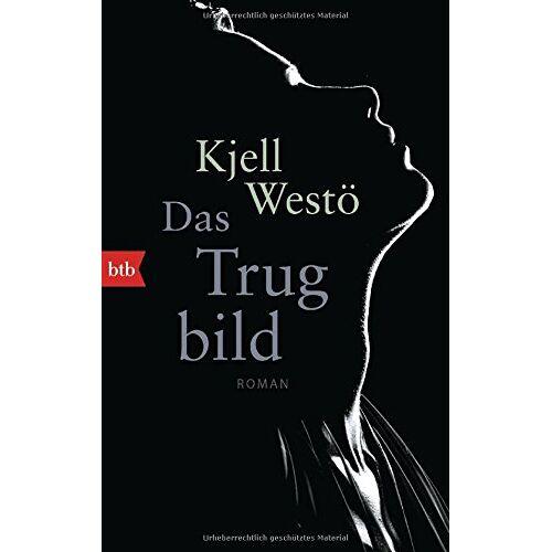 Kjell Westö - Das Trugbild: Roman - Preis vom 21.04.2021 04:48:01 h