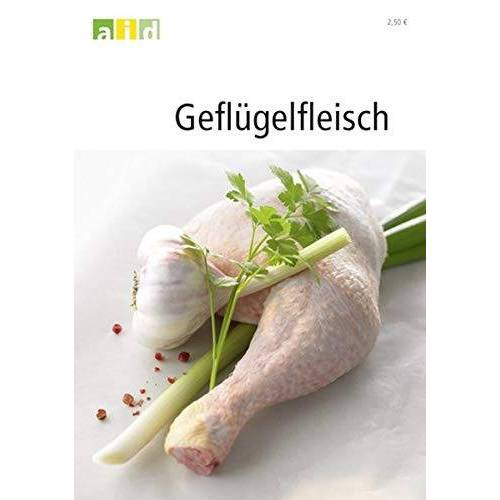 - Geflügelfleisch - Preis vom 10.04.2021 04:53:14 h