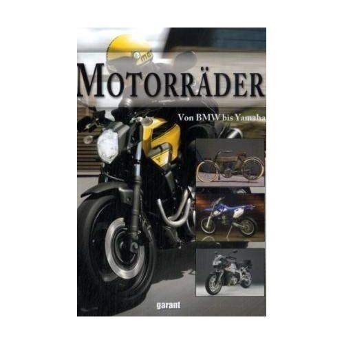 - Motorräder: Von BMW bos Yamaha - Preis vom 26.01.2020 05:58:29 h