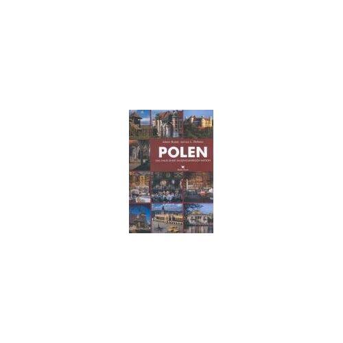 Dobesz, Janusz L. - Polen: Das Haus einer tausendjährigen Nation - Preis vom 21.04.2021 04:48:01 h