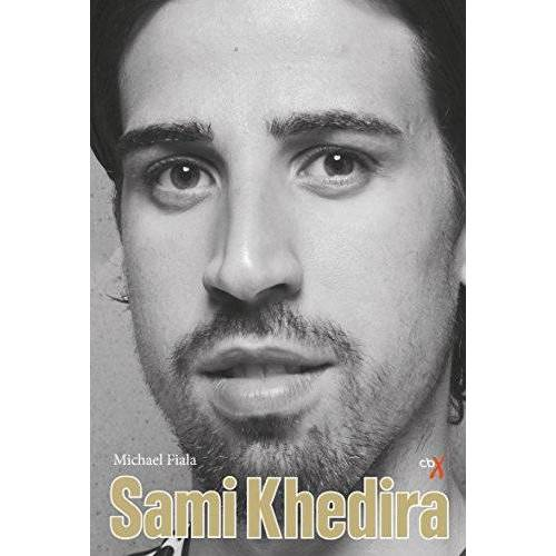 Michael Fiala - Sami Khedira: Biografie - Preis vom 08.04.2021 04:50:19 h