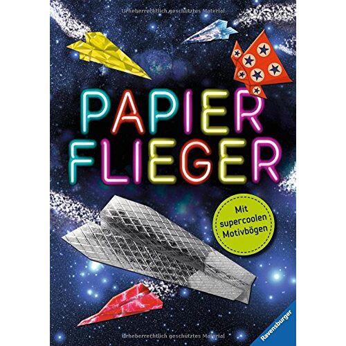 Oliver Schrank - Papierflieger - Preis vom 20.10.2020 04:55:35 h