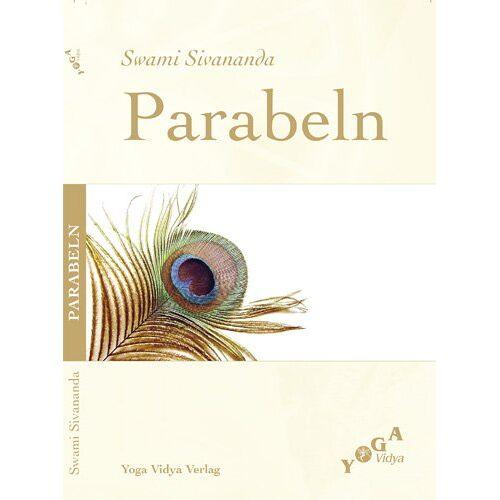 Swami Sivananda - Parabeln - Preis vom 13.11.2019 05:57:01 h