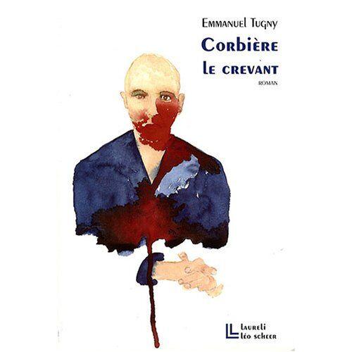 Emmanuel Tugny - Corbière le crevant - Preis vom 20.10.2020 04:55:35 h